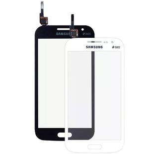 Tela Touch Screen Galaxy Win Duos Gt I8552 Gt I8552b