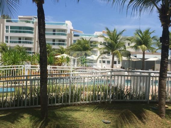 Apartamento 82m² Para Aluguel No In Mare Bali Resort