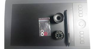 Tableta Wacom Intuos Pro Pth-651