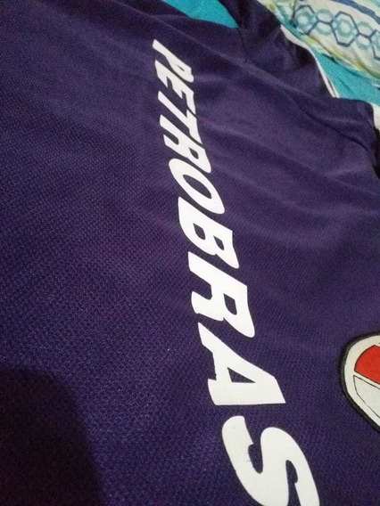 Camiseta De River