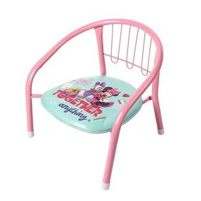 Cadeira Infatil Minnie - Western