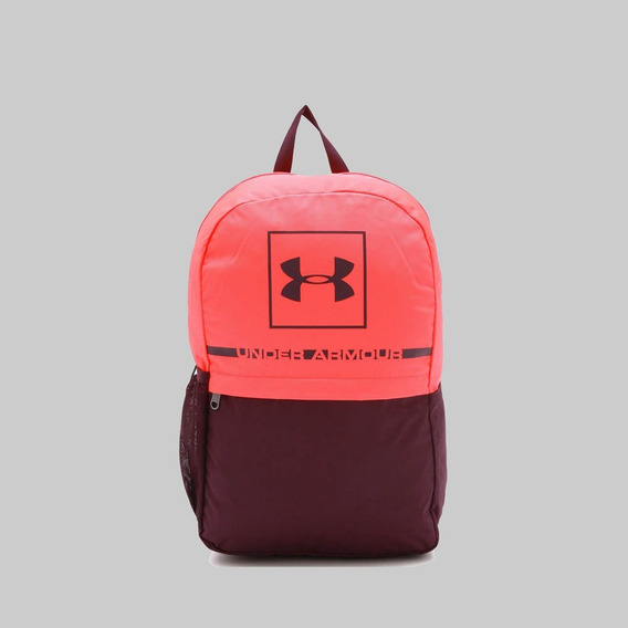 Mochila Under Armour Project 5 Original