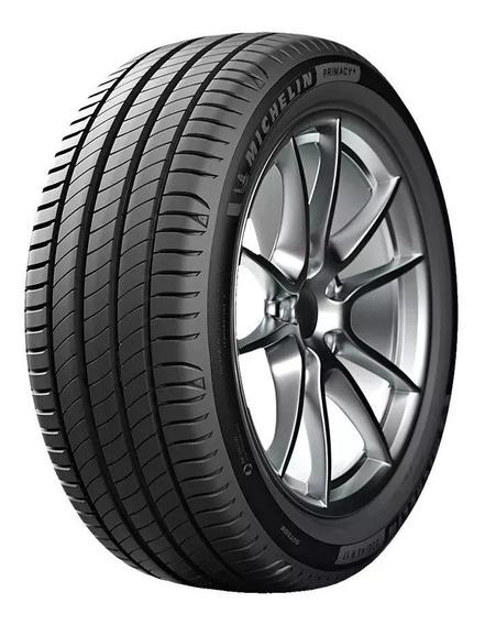 Pneu Michelin Aro 17 Primacy 4 225/45r17 94w Xl Tl