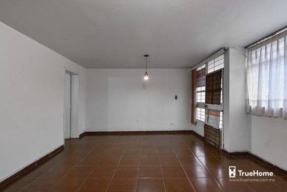 Saratoga Portales Norte