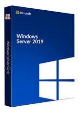 Windows Hp W19 Std Rok