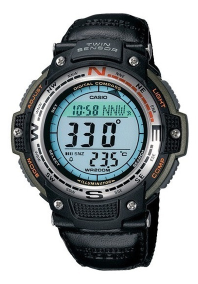 En Color Reloj De Temperatura Cambia Pulsera nOP08wkX
