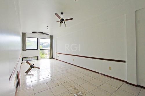 Conjunto/sala Em Teresópolis - Bt9544