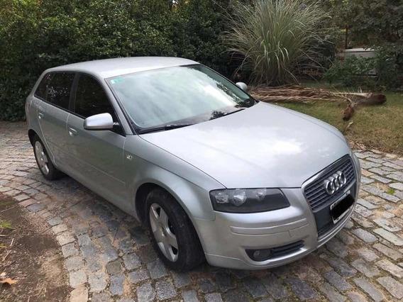 Audi A3 A3 Tdi 5p