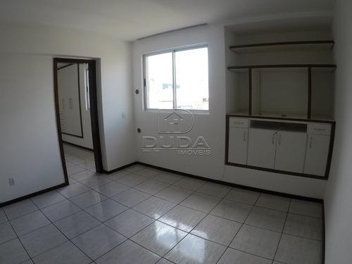 Apartamento - Centro - Ref: 6379 - V-6379
