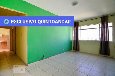 Apartamento No 16º Andar Com 2 Dormitórios - Id: 892931700 - 231700