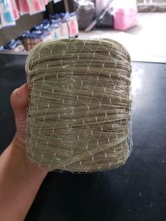 30 Unidades Fitilho Plastico C/200mt - Embalagem Artesanato