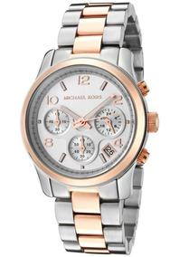 Relógio Feminino Michael Kors Original Mk5315