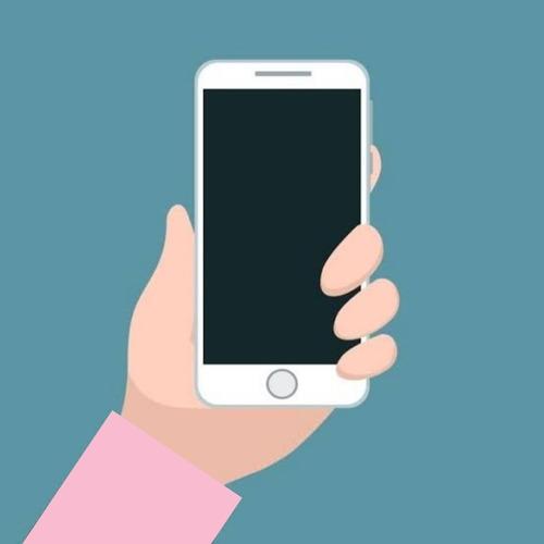 Imagem 1 de 1 de Ganhe Dinheiro Usando Somente Seu Celular