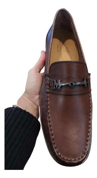 Zapatos Mario Hernandez Originales Para Caballeros