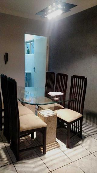 Excelente Apartamento Térreo - Cond. Atlântico Sul