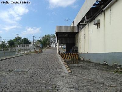Galpao - Gl00016 - 2814011
