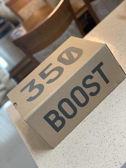 Tênis adidas Yeeazy Boost 350 V2