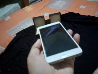 Xiaome Redmi Note 4