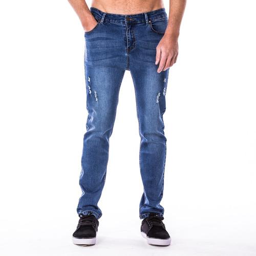 O'neill Pantalon Jean Soho