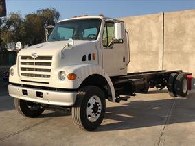 Camion Sterling Rabon L-7500 Mod.2003 Nacional!