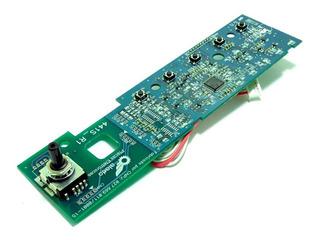 Placa Interface Potencia Consul W10626365 W10626365 W1034328