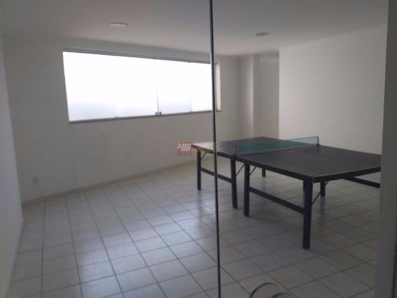Loft No Bairro Rudge Ramos Em Sao Bernardo Do Campo - V-22132