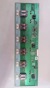 Placa Inverter Tv Aoc L32w831 I315b1-16a