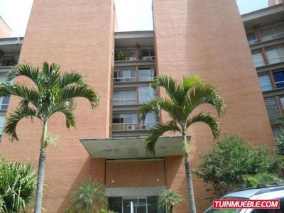 Apartamentos En Venta Ab Mr Mls #18-4656 -- 04142354081