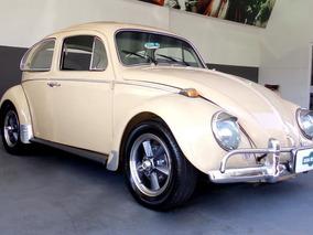 Volkswagen Fusca 1300 2p 1967