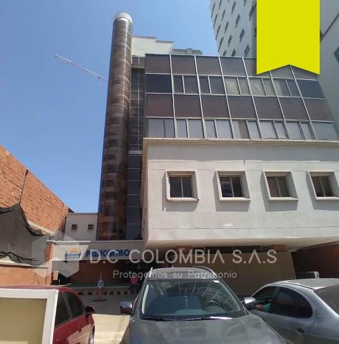 Locales En Venta Alto Prado 815-1009