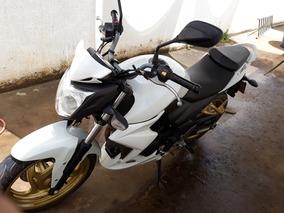 Dafra Next 250 250 Cc