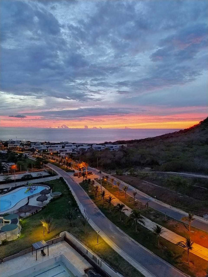 Apartamento Con Vista Al Mar, Aguamarina Beach Resort