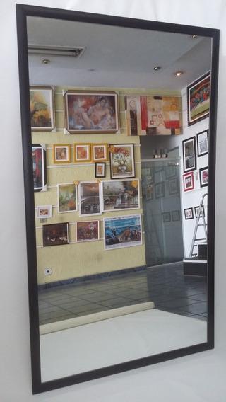 Espelho Grande 190x90cm Frete Grátis Entrego Só Na Grand Sp