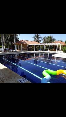 605507nr Casa En Cartagena