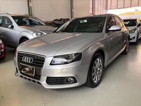 Audi A4 2.0 Tfsi Avant 183cv