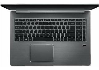 Laptop Gamer, Acer Swift 3,ryzen 7, Rx540,ssd264, Promocion!