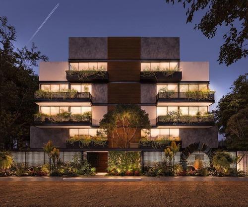 Traviata Apartamentos