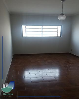 Casa Em Ribeirão Preto Para Locação E Venda - Ca09181 - 33718852