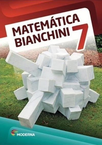 Matematica Bianchini 7