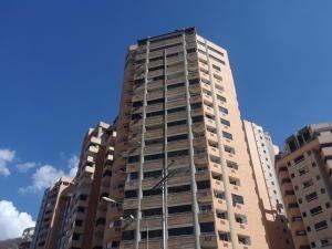 Apartamento Venta La Trigaleña Valencia Carabobo 20-9873 Dam