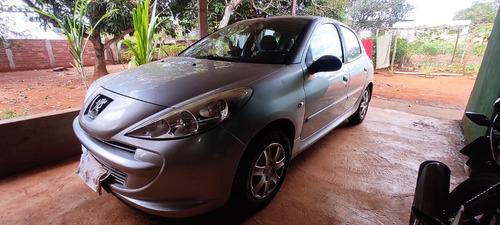 Peugeot 207 1.4 Xr 8v 5p