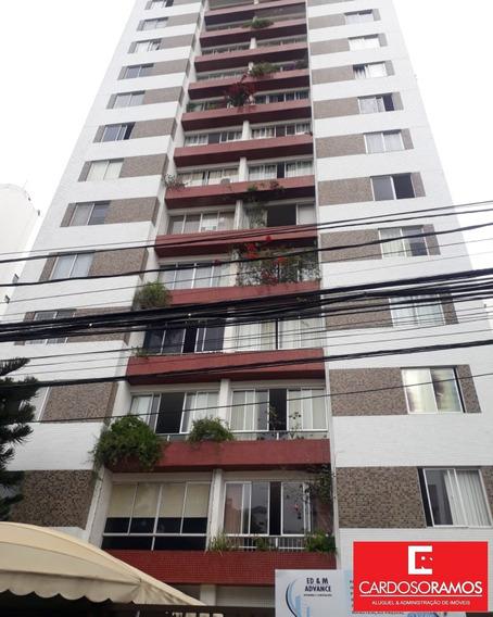 Apartamento - Ap08640 - 34419888