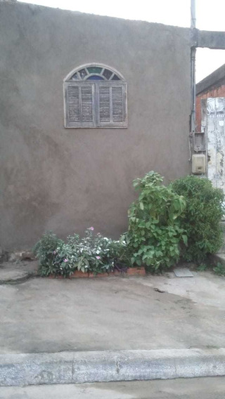 Casa No Jardim Esperança