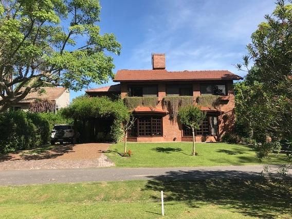Hermosa Casa, Maschwitz , Barrio Los Horneros, Dueño Directo