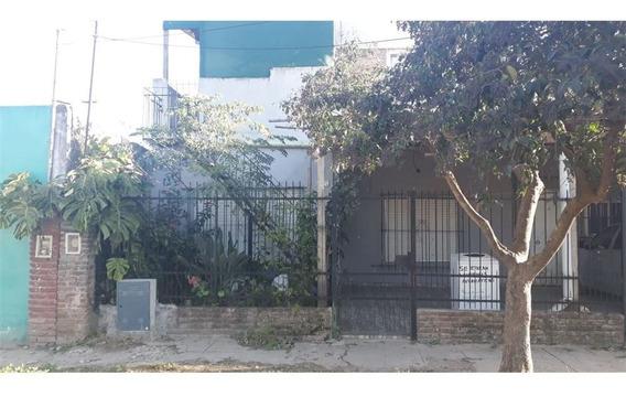 Casa Venta Jose C Paz 3 Ambientes - 2 Plantas