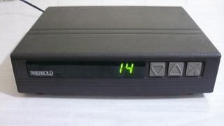 Convertidor De Banda Base Direccionable Jerrold 5507