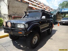 Toyota Burbuja Sport Wagon