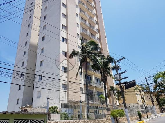 Apartamento - Ref: 000071