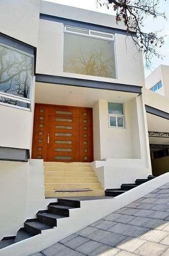 Ev1348-3.- En Venta Magnífica Residencia. Condado De Sayavedra.