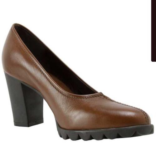 e0425bbd Zapatos 16 Horas T 37 - Calzados en Mercado Libre Chile